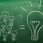 torneo-innovazione-sociale