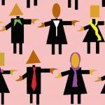 impresa-sociale-cooperative-sociali