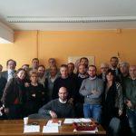 gruppo - confcooperative - campania