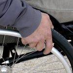 disabili-benevento